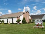 McComb Church of Christ